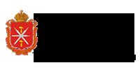 сайт Министерства образования Тульской области